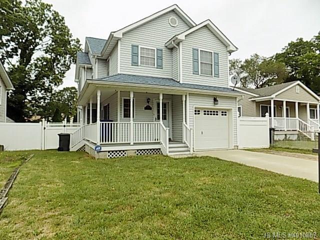 Rental Homes for Rent, ListingId:36200984, location: 2108 Taylor Road Toms River 08753