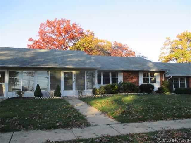 Rental Homes for Rent, ListingId:36192105, location: 492b Portsmouth Drive Lakewood 08701