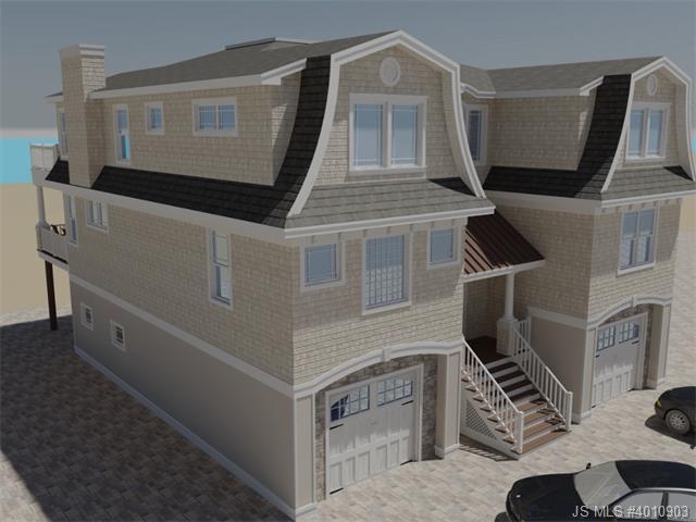 Real Estate for Sale, ListingId: 36230562, Harvey Cedars,NJ08008