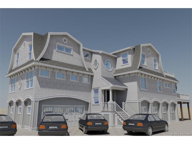 Real Estate for Sale, ListingId: 36213797, Harvey Cedars,NJ08008