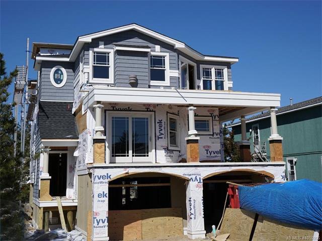 Real Estate for Sale, ListingId: 36213800, Harvey Cedars,NJ08008