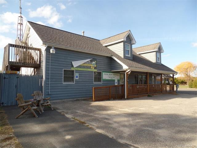 Commercial Property for Sale, ListingId:36362891, location: 1800 Double Trouble Road Beachwood 08722