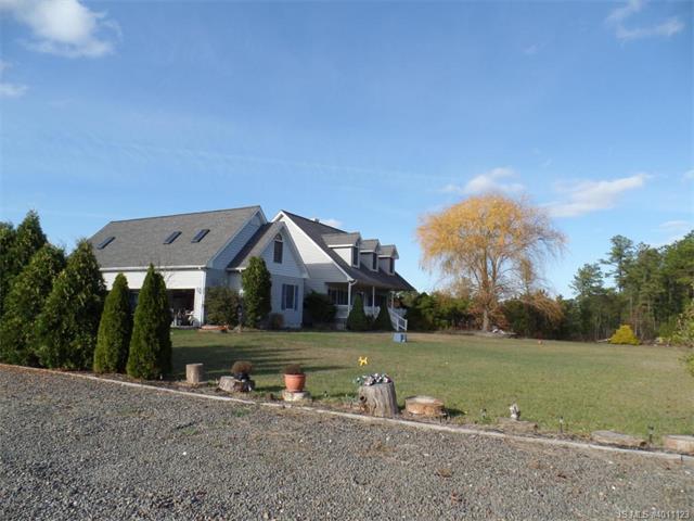 Single Family Home for Sale, ListingId:36362892, location: 1800 Double Trouble Road Beachwood 08722