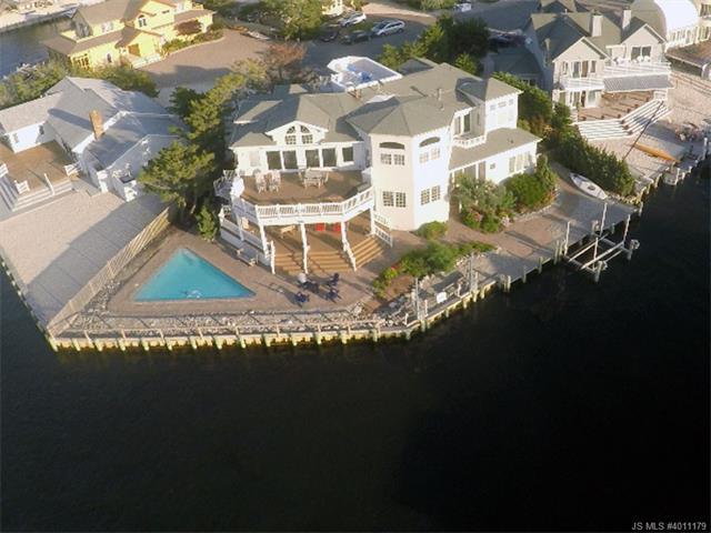 Real Estate for Sale, ListingId: 36417576, Harvey Cedars,NJ08008