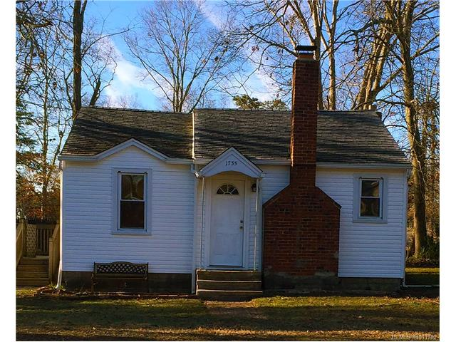 Photo of 1735 Lakeside Drive  Lacey Twp  NJ