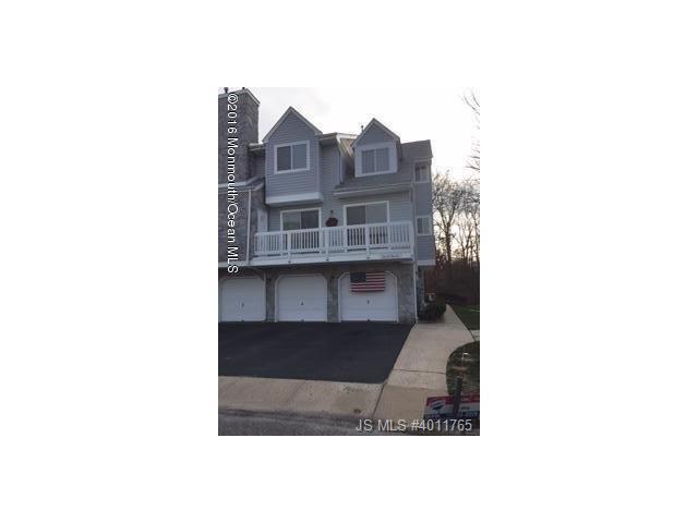 Rental Homes for Rent, ListingId:36790245, location: 1003 Scarlet Oak Avenue Toms River 08755