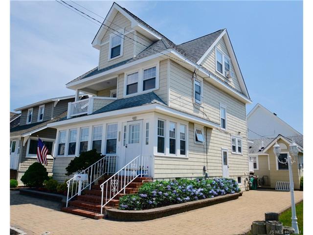 Real Estate for Sale, ListingId: 37214588, Beach Haven,NJ08008