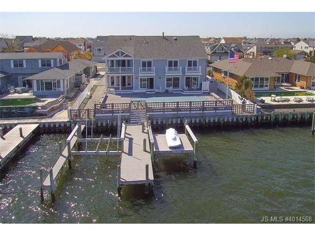 Photo of 267 Curtis Point Drive  Mantoloking  NJ