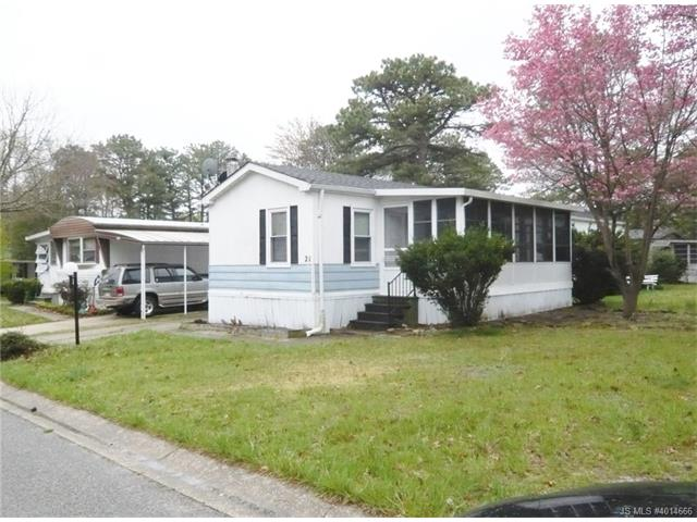 Photo of 21 Susan Drive  Barnegat  NJ