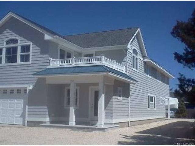 Photo of 908 Central Avenue  Barnegat Light  NJ