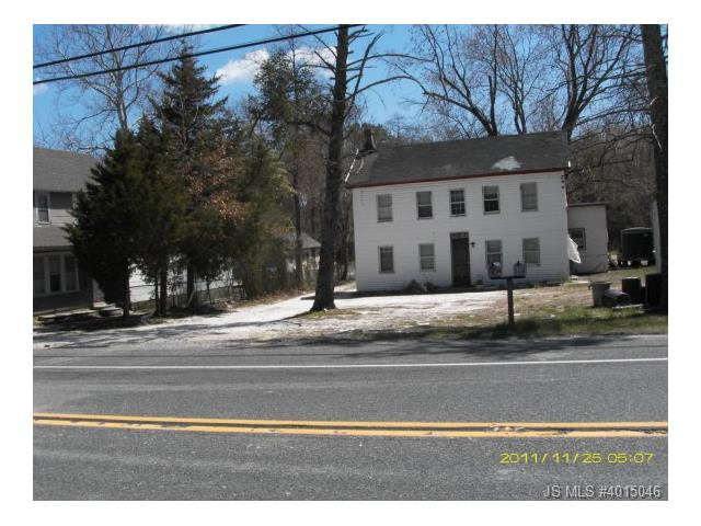 Photo of 628 Route 9  Eagleswood  NJ