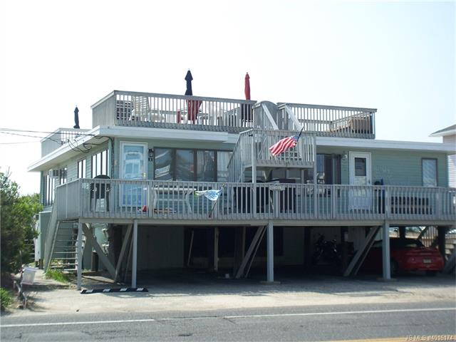 Photo of 2801 Long Beach Boulevard  Long Beach Twp  NJ