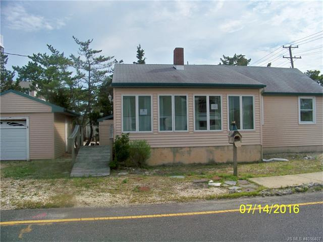 Photo of 2316 N Central Avenue  Surf City  NJ