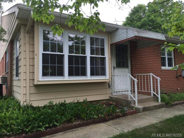 Photo of 35 Molly Pitcher Boulevard  Manchester  NJ
