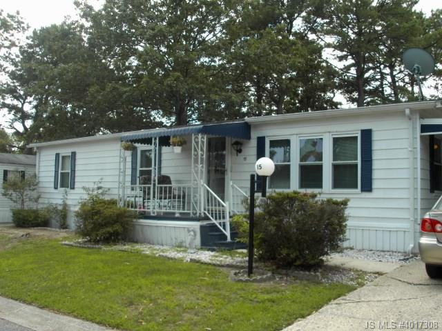 Photo of 15 Susan Drive  Barnegat  NJ