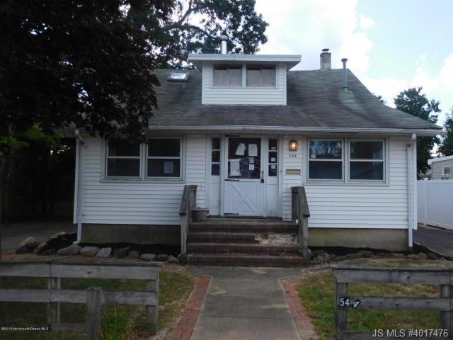 Photo of 544 Forepeak Avenue  Beachwood  NJ