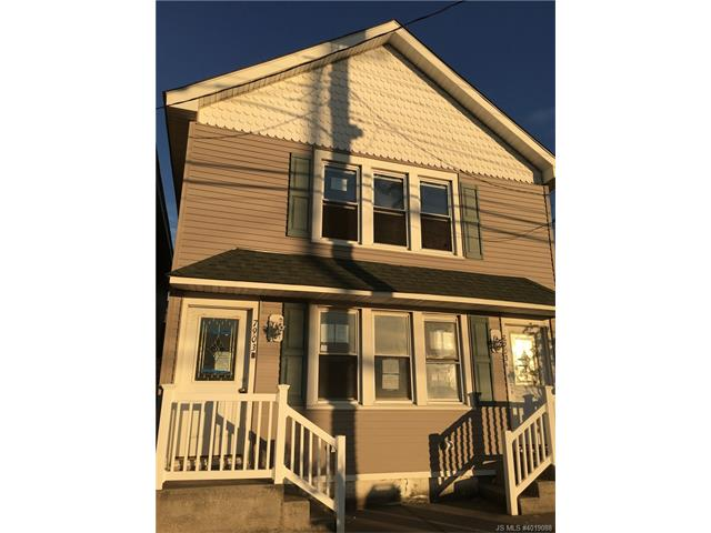 Photo of 7903 Long Beach Boulevard  Long Beach Twp  NJ