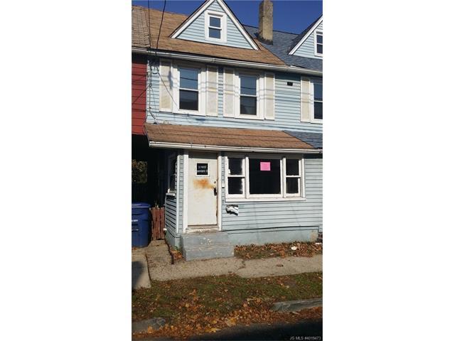 Photo of 31 W Monroe Street  Mount Holly  NJ