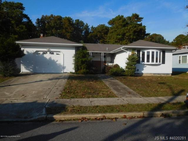 Photo of 41 Doral Drive  Berkeley  NJ