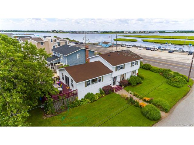 Photo of 902 Bayview Avenue  Barnegat Light  NJ