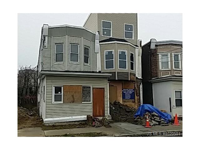 Photo of 1119 Adriatic Avenue  Atlantic City  NJ