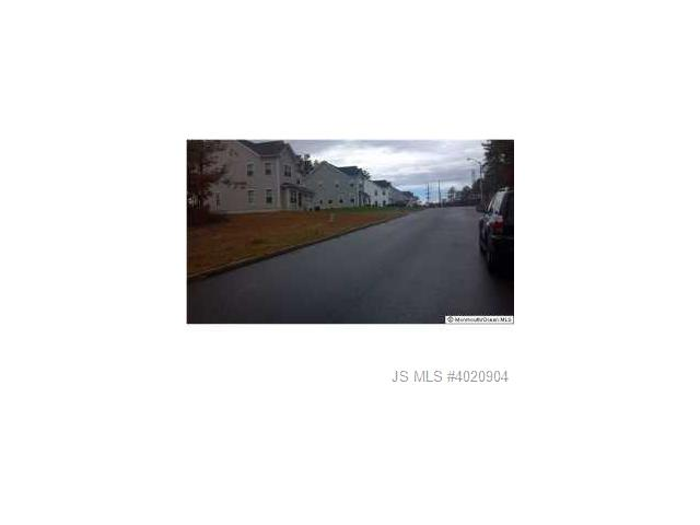 http://photos.listhub.net/OCBORNJ/4020904/1?lm=20170201T150805