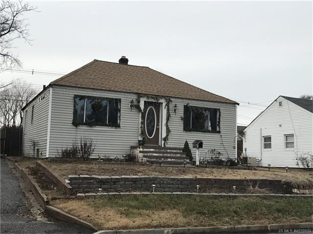 Photo of 1611 Riverview Terrace  Wall Twp  NJ