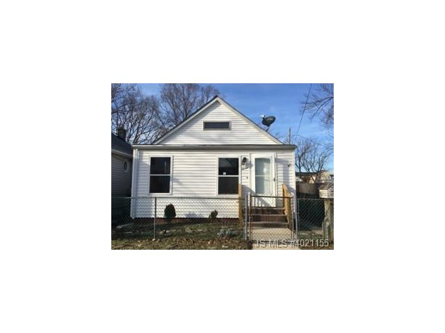Photo of 7 Roland Street  Keansburg  NJ