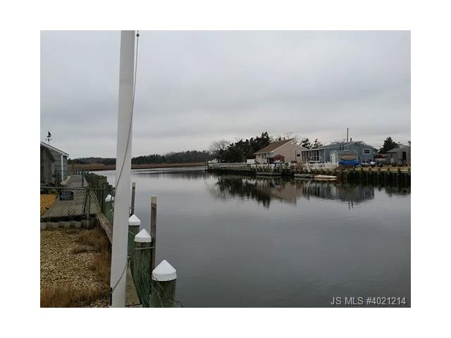 Photo of 19 Anglers Road  Tuckerton  NJ
