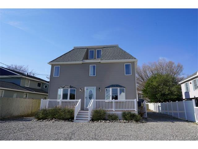 Photo of 603 Broadway Avenue  Barnegat Light  NJ