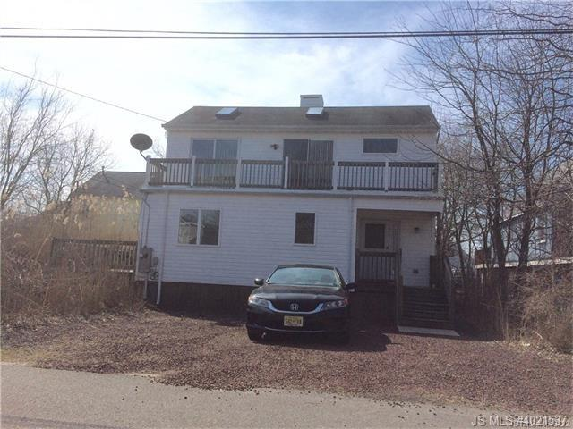 Photo of 102 Demmy Avenue  Ocean Twp - Waretown  NJ