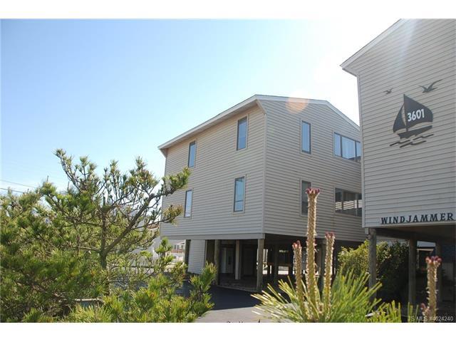 Photo of 3601 Long Beach Boulevard  Long Beach Twp  NJ
