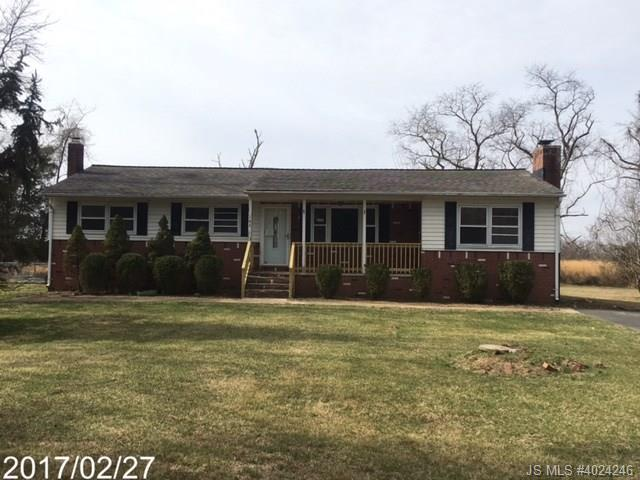 Photo of 145 Walnford Road  Upper Freehold  NJ