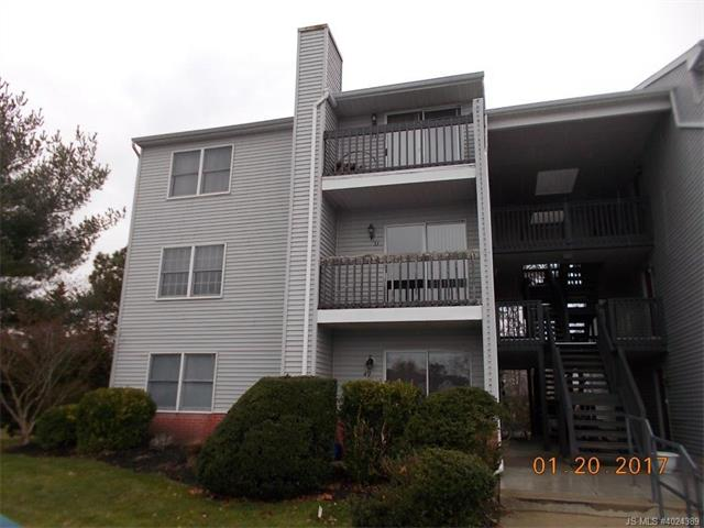Photo of 51 Whitemarsh Court  Little Egg Harbor  NJ