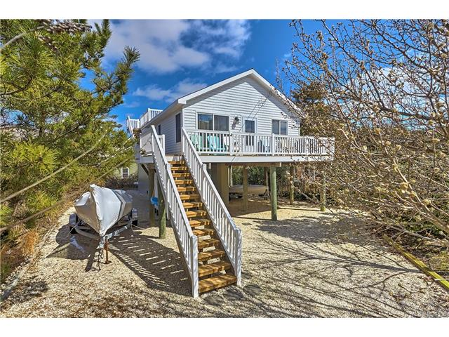 Photo of 13 W 8th Street  Barnegat Light  NJ