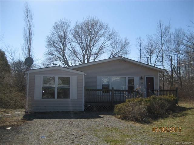 Photo of 20 Nautilus Road  Ocean Twp - Waretown  NJ