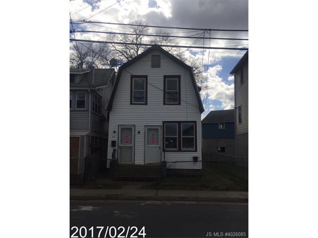 Photo of 80 Center Avenue  Keansburg  NJ