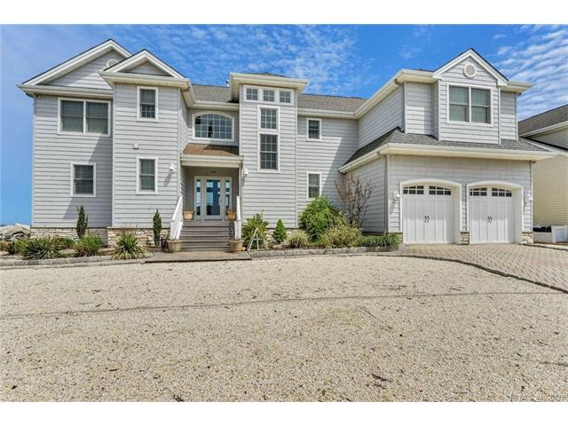 339 Bay Shore Drive, one of homes for sale in Barnegat