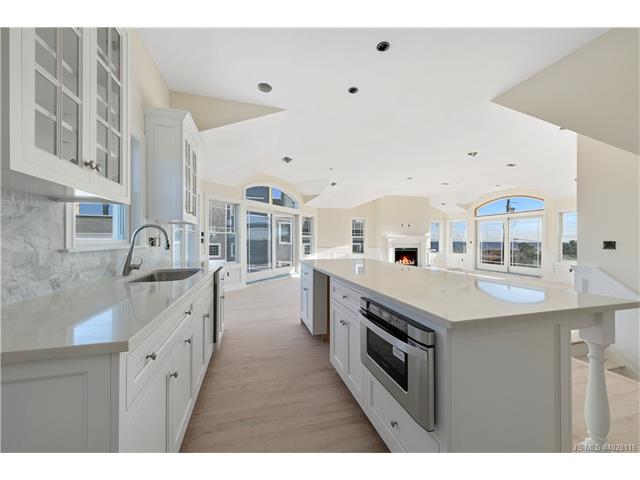 Property In Long Beach Island Surf City Beach Haven Loveladies