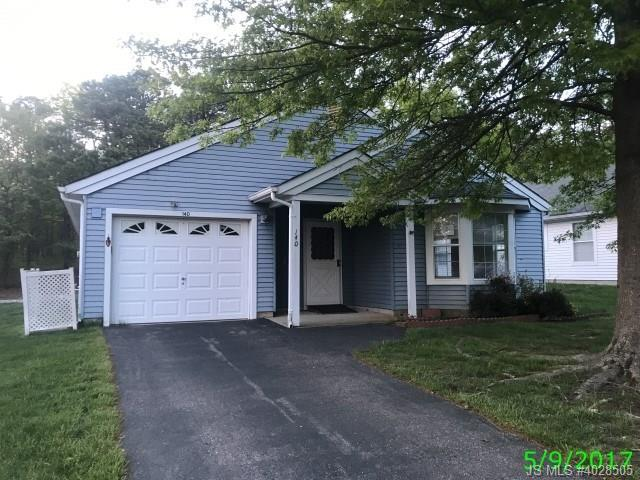 Photo of 140 Pine Oak Boulevard  Barnegat  NJ