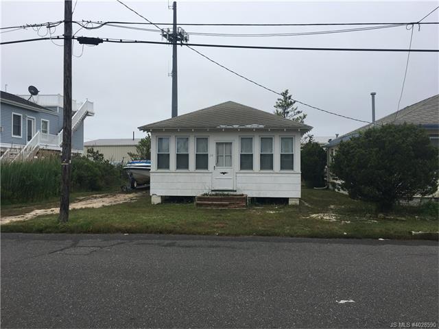 Photo of 24 W Winifred Avenue  Long Beach Twp  NJ