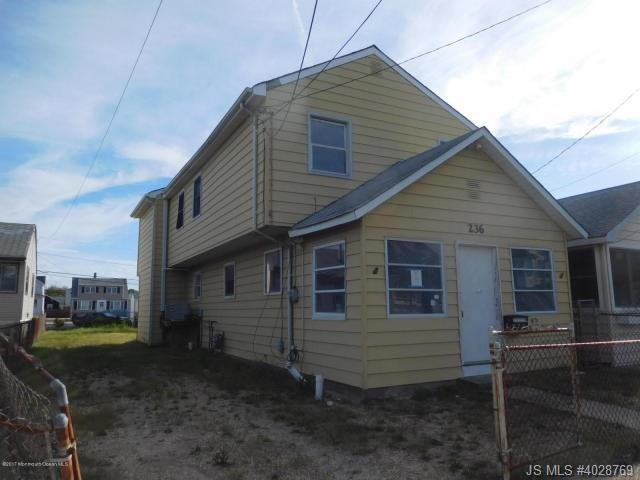 Photo of 236 Sherman Avenue  Seaside Heights  NJ