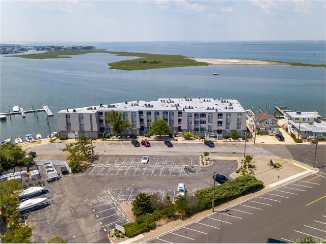 Photo of 310 West Avenue  Beach Haven Borough  NJ