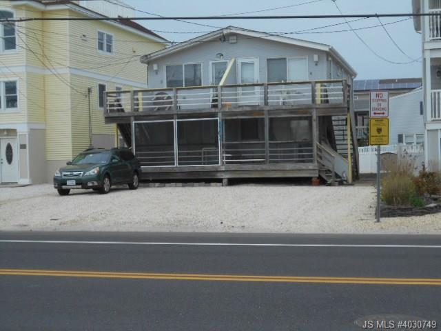 Photo of 5302 NE S Bay Avenue Avenue E  Long Beach Twp  NJ