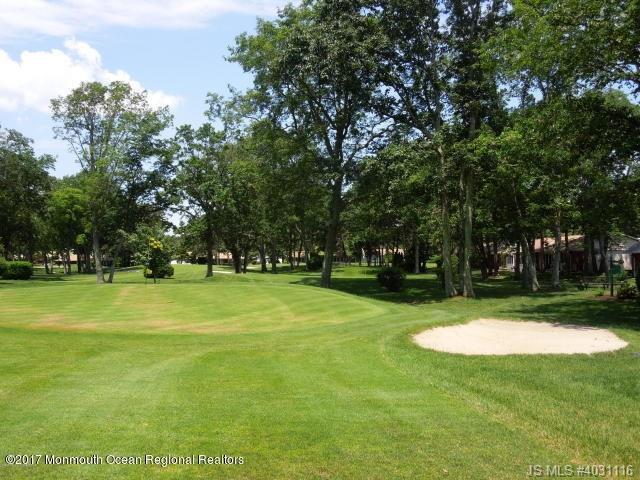 Photo of 1145e Argyll Circle  Lakewood  NJ