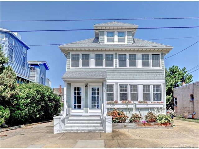 119 Norwood Avenue 2 Beach Haven Borough, NJ 08008