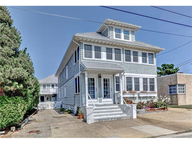 119 Norwood Avenue 3 Beach Haven Borough, NJ 08008