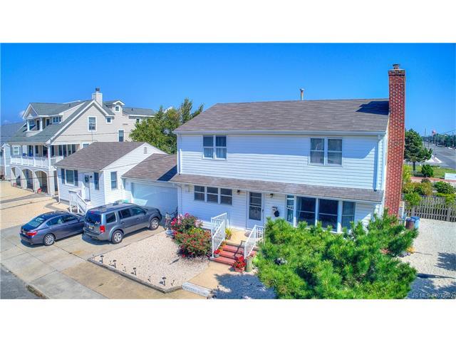 401 Pelham Avenue Beach Haven Borough, NJ 08008