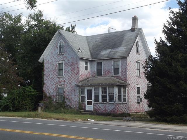 Photo of 415 S Main Street  Stafford Twp  NJ