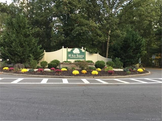 Photo of 1202 Fern Court  Jackson  NJ
